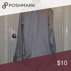 Geoffrey Beene tan dress shirt size 34/35 neck 16 Geoffery Beene tan dress shirt size 34/35 neck 16 Geoffrey Beene Shirts Dress Shirts