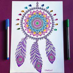 Done! #mandala#dessin#sketch#illustration#drawing#mystaedtler#mandalamaze#mandaladesign#mandalaart#heymandalas#mandalala#beautiful_mandalas#artifeature#featuregalaxy#art_4share#art_we_inspire#arts_help#artoninstagram#zentangleart#zentanglemandalalove#mandalaplanet#mandalapassion#zentanglekiwi#doodleart#blvart#artistic_dome#zentangleinspiredart#mandalastyle#dailyart#arts_gallery