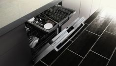 bosch-dishwasher-third-rack