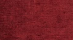 Aphrodisiac Wine by @architex is a perfect way to slip the #coloroftheyear in your project! #marsala #luxurious #productswelove #workspacevision #textiles