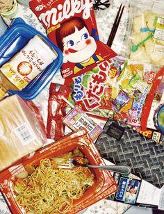 motoyuki daifu - Google Search