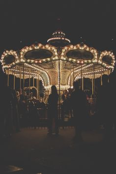 Life is like a carousel. Holden Caulfield, Timberwolf, Catcher In The Rye, Night Circus, Merry Go Round, Art Photography, Joker, In This Moment, Pictures