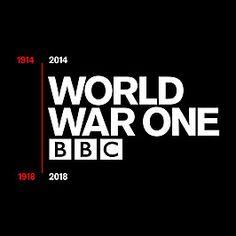 BBC Radio WWI podcasts