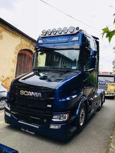 Show Trucks, Big Trucks, Trailers, Mercedes Benz, Volkswagen, Van, Vehicles, Buses, Rat Rods
