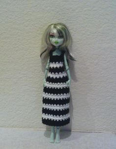 3612b196716dc 33 Best Monster High & Ever After High Doll Clothes images in 2014 ...