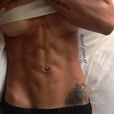 Pure Motivation  #Selfshot #malinbjork_ #fit #exercise #powergirls #fitblr  http://www.phpbbguru.net/community/go.php?to=http://vk.cc/3j2TWj