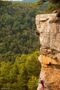 New River Gorge | Bridges, Camping, & Climbing in West Virginia West Virginia Hiking, Virginia Camping, Family Vacations, Family Travel, Virginia National Parks, Best Family Camping Tents, New River Gorge, National Park Camping, Get Outdoors
