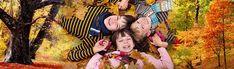Itt van az ősz, itt van újra - Megzenésített verses, csöndesebb, meghittebb őszi műsor Couple Photos, Couples, Fall, Couple Shots, Autumn, Fall Season, Couple Photography, Couple, Couple Pictures