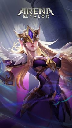 19 Best Arena Of Heroes Images Home Art 2d Game Art Art 3d