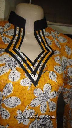 Latest Salwar Kameez Fashion Trends