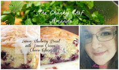 Wordless Wednesday - The Chunky Chef