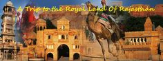 This is all what you can see only in the royal land of #Rajasthan. This is all what you can see only in the royal land of Rajasthan. Call us: +44 – 020 3372 4895, Email: Contact@Holidaykeys.com, sales@tteonline.co.uk  https://holidaypackagesindia.quora.com/A-Trip-to-the-Royal-Land-Of-Rajasthan