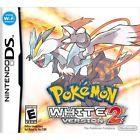 Pokemon: White Version 2 (Nintendo DS 2012)