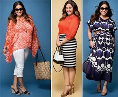 plus size clothing for women summer