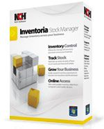 Inventoria Inventory Software Business Inventory Management and Stock Control  Manage and monitor your inventory with Inventoria to help streamline your operations and boost profits.