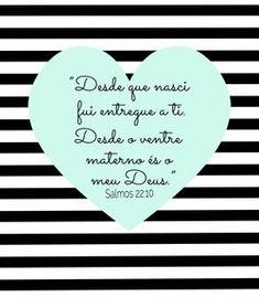 Jesus Prayer, Baby Shark, Baby Decor, Diy Crochet, Baby Boy, Love You, Scrapbook, Lettering, Words