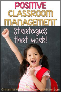 Are you searching for effective elementary classroom management ideas? Read this post to get classroom management tips, strategies, and free behavior reward freebies that will help you manage student discipline with ease! These positive reinforcement strategies can be used with your students today. #classroommanagement #behaviormanagement #classroommanagementelementary