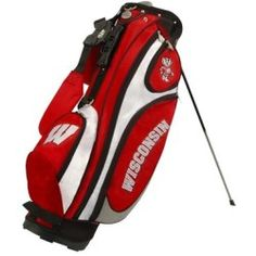 7f5ce12ee316 Special Offers Available Click Image Above  University Of Alabama Crimson  Tide Stand Golf Bag