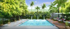 Godrej Serenity Chembur Mumbai Price List Floor Plan Location Map Site Layout Review  Call Arun @ +919560214267.
