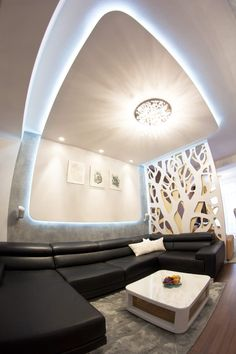Design studio Neopolis has a new interior design for their headquarters, located in Zvolen,Central Slovakia