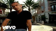 Eros Ramazzotti, Ricky Martin - No Estamos Solos (Non Siamo Soli)