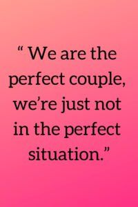 relationships dating advice for teens quotes lovers