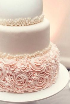Amazing! Torta stupenda!