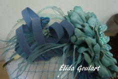 Élida Goulart - contato (031)99191.8404