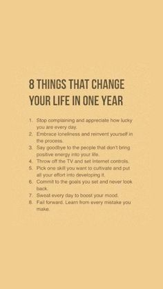 2019 new years resolutions, positive thinking✨ self love quotes, words quotes, quotes Self Love Quotes, Words Quotes, Wise Words, Quotes To Live By, Me Quotes, Sayings, Change Your Life Quotes, Happy With Life Quotes, Changes In Life Quotes