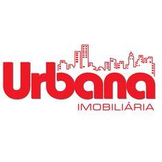 Urbana Imobiliária, situada na Avenida João XXI, Galeria Via Veneto. Compra e Venda de Imóveis.