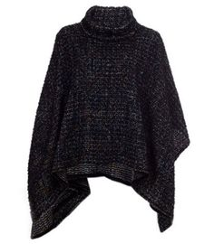Especial casacos: 90 modelos para atualizar seu look de inverno