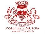 "Another important Italian winery joins the FIBI's family..... a warm welcome to ""COLLI della MURGIA""!"