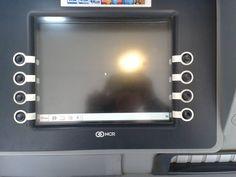 Not exactly a BSOD but I had no idea ATMs ran on Windows #bsod #pbsod