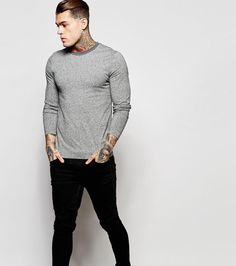 Stephen James for Asos