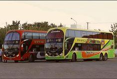 Empresa Fredes Ciudad de Viedma - Rio Negro - Argentina