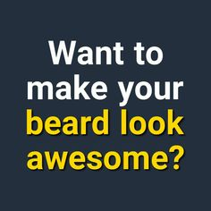 Naked Armor's Grizzly Bear'd Grooming Kit has all the essentials that you need to keep your beard expertly groomed. No-fuss, no-frills, just straight up beard grooming that you'll enjoy doing regularly. Get yours now by clicking on our link! Beard Brush, Beard Balm, Beard Grooming Kits, Mustache Grooming, Best Beard Growth, Beard Gifts, Beard Butter, Shaving Tips, Beard Look