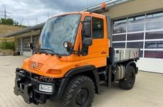 Mercedes Benz Unimog, Mercedez Benz, Southern Europe, Commercial Vehicle, Peterbilt, Worlds Of Fun, Monster Trucks, Vehicles, Car