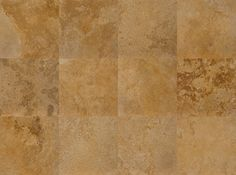 Andes Gold - Travertine Natural Stone - Pono Stone | Glass Tiles | Natural Stone | Flooring | New Zealand