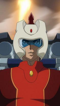 画像 Devilman Amon, Koji Kabuto, Gundam, Super Robot, 90s Cartoons, Box Art, Geek Stuff, Hero, Animation