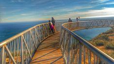 Los mejores miradores de Alicante: el faro de Santa Pola Wonderful Places, Beautiful Places, Places To Travel, Places To Go, Spain Road Trip, Murcia, Travel Alone, Selfie, Spain Travel