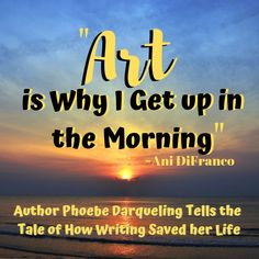 Ani Difranco, Save Her, Save My Life, Author, Writing, Awesome, Movie Posters, Writers, Composition