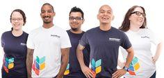 ShopKeep Customer Care, Stevie Award Winners