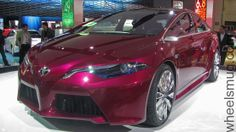 Best images of New Model 2019 Toyota Camry Rumors. All Sports Cars, Best First Car, 2015 Toyota Camry, Toyota Girl, Camry Se, Audi, Bmw, Car Girls, Concept Cars