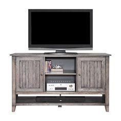 Exceptionnel Harmon 60u2033 Media Console | HOM Furniture | Furniture Stores In Minneapolis  Minnesota U0026 Midwest