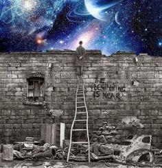 """""""La realidad tiene limites; la estupidez no."""" Napoleón Bonaparte  http://ghyslaynefrases.blogspot.mx"""