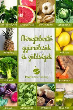 Grapefruit, Vegetables, Live, Health, Food, Turmeric, Health Care, Essen, Vegetable Recipes