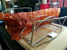 Rib Roast, Cave, Pork, Turkey, Beef, Tools, Kale Stir Fry, Meat, Instruments