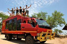 Camping safari in Southern Africa Safari, Southern, Camping, Campsite, Campers, Tent Camping, Rv Camping