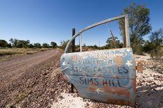 Lightning Ridge Mining town Underground Tour, Local Tour, Lightning Ridge, Future Travel, Australia Travel, Tour Guide, Adventure Travel, Places Ive Been, Fields