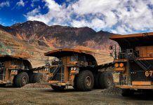 Sector minero sobrevivirá caída de precios en 2017